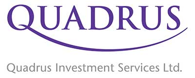 Quadrus Group of Funds